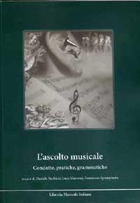 L'ascolto musicale